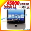 cheap mobile phone A5000