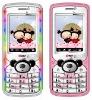 cheap mobile phone G300