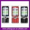 cheap mobile phone J8