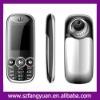 cheap mobile phone V3 multifunction