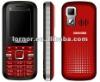 cheap mobile phone dual sim mobile phones european mobile phone