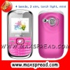 cheap  mobile phone  with large loudspeaker MAX-T20