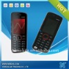 cheap music phone 5220