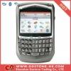cheap phone 8707v