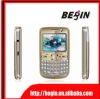 cheap quad band Chinese cellphone N800
