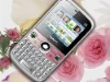 cheap quad band q8 phone mobile phone with wifi
