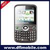 cheap unlock Q5 wifi 3 sim phone with TV