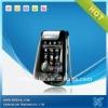 cheap unlocked mobile A1200