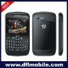 cheap wifi tv full qwerty keyboard 2012 gife mobile phone w8520