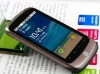 """cheapest 3.6"""" capacitive android Phone 001 with good quality WIFI TV GPS"""