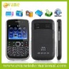 cheapest 4 sim card phone S3