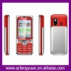 cheapest camer phone with dual sim bluetooth V89