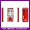 cheapest dual sim cell phone with bluetooth J9