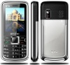 cheapest dual sim mobile phone with CE