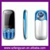 cheapest dual sim phone with bluetooth V3