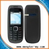 cheapest easy-to-use MT-1616 mobile phone