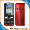 cheapest mobile phone K129