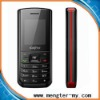 cheapest mobile phone K449