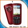 cheapest mobile phone K559