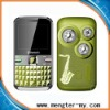 cheapest mobile phone Q5