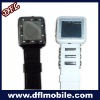 cheapest watch mobile phone AK09 1.5ihch