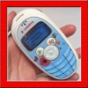 child cellphone with low radiation
