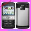 china cell phone E5