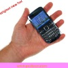 china mobile phone C3