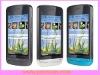china mobile phone C5-03