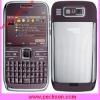 china mobile phone E72