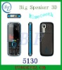 china mobile phone with big speaker