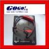 china s9 bluetooth earphone