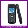 chinese cdma mobilephone 1508
