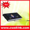 chinese mobile phone c5000