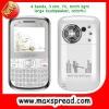 chino 3 sim celular with tv colorfull MAX-Q9