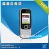 classic 2330C origin mobile phone