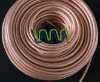 coaxial cable RG59 RG6 RG11 099 made in china 10