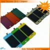 color display for iphone 4