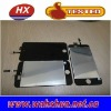 competitive price  for Ipod touch 4 lcd touch screen assembly