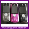 cool luxury cell phone Q8 with mp3