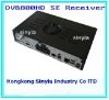 copy germany satellite tv receiver free shipping