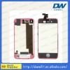 coversion repair kit for iphone 4S