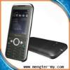 cute cheapest  mobile phone