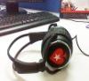 cute headphone