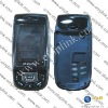 d500 mobile phone housing for samsung