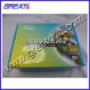 digital DVB-S2 set top box openbox s12 hd pvr support CCcam, Mgcam, Newcam