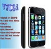 digital TV cell phone V706i