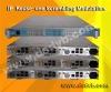 digital ip mux-scrambler QAM modulator