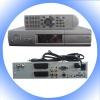 digital tv receiver Opticum 7000C