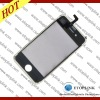 digitizer lcd touch screen for iphone 2g